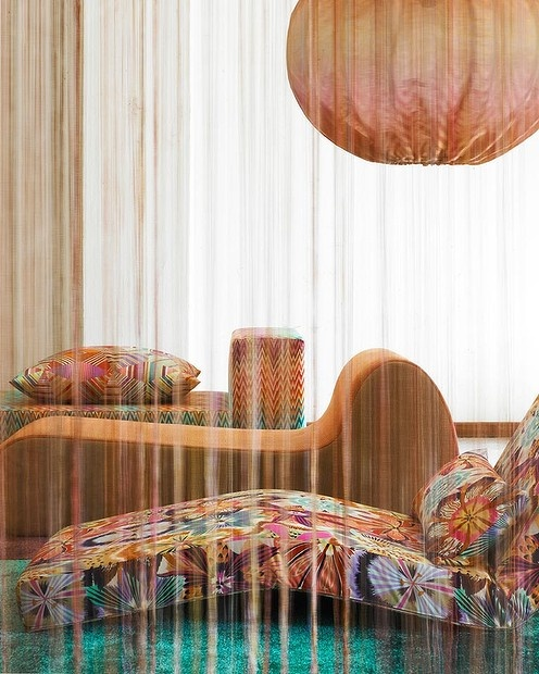 Missoni Home Dining Chair Miss: 48 Best Waterford Crystal Images On Pinterest