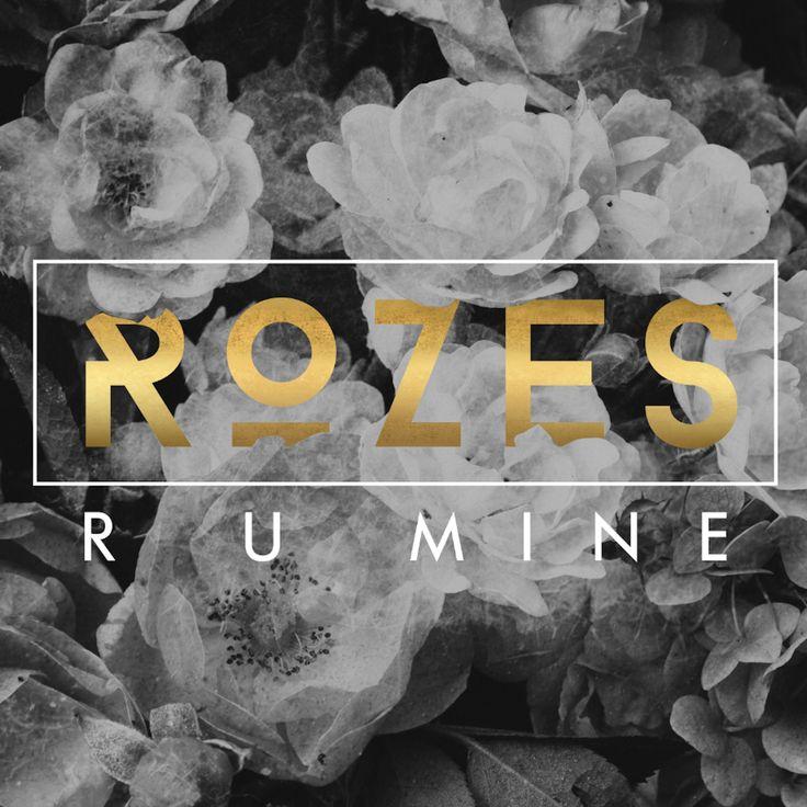 Rozes - R U Mine