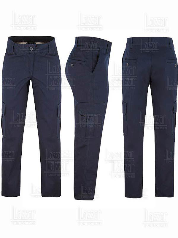 Miren estos pantalones tipo cargo http://www.lazzarmexico.com/catindustriales/pantalones-tipo-cargo.html
