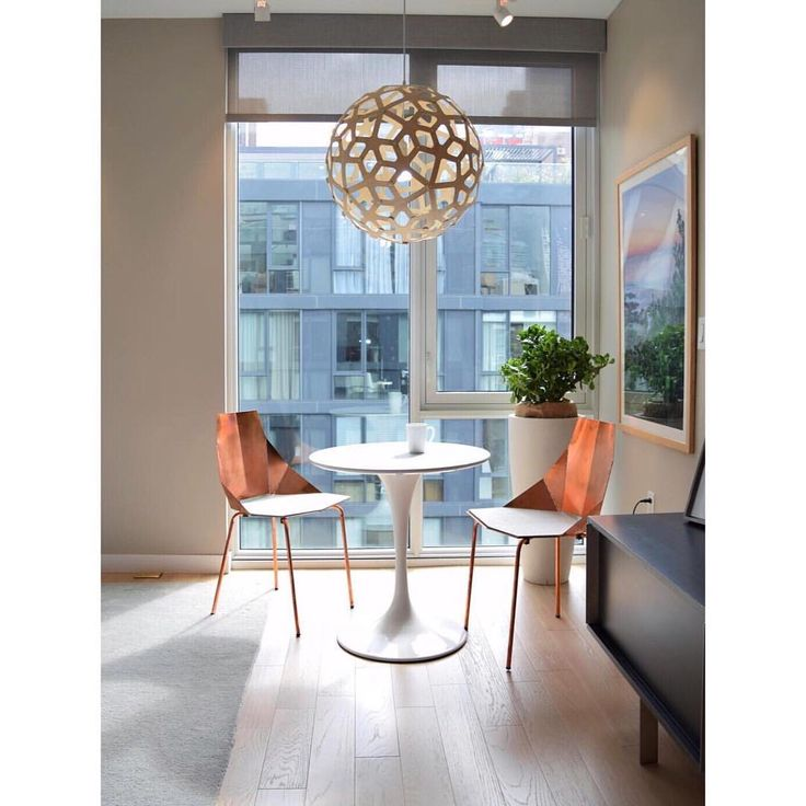 real good chair high stool from bludot newlibrarygood com wonderful copper chairs by blu dot pictures
