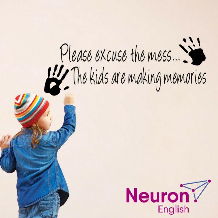 www.neuronenglish.ro