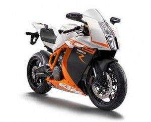 46 Best Images About Sportbikes On Pinterest Street