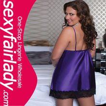 unique design purple super plus size lingerie sexy fat women Best Seller follow this link http://shopingayo.space