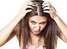 I migliori rimedi contro la perdita dei capelli: nocciole e legumi alleati speciali