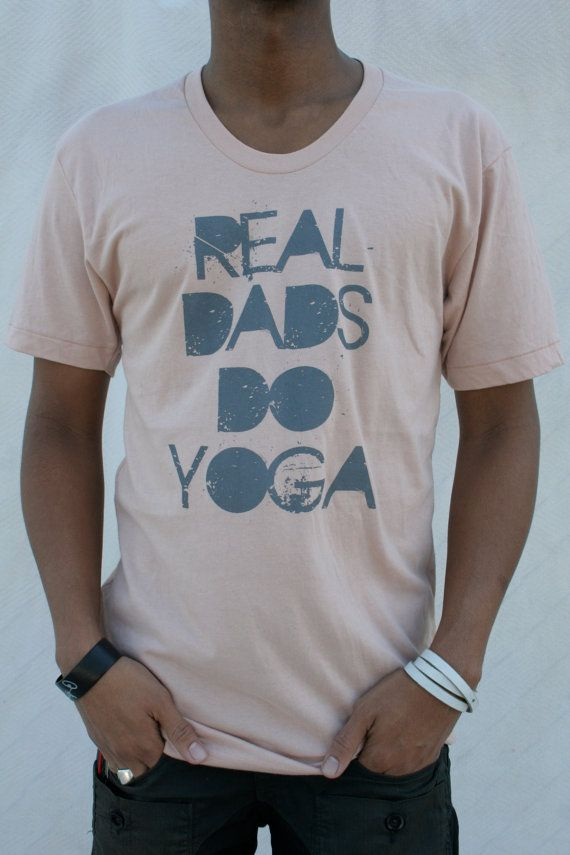 haha! my dad would totally wear something like this