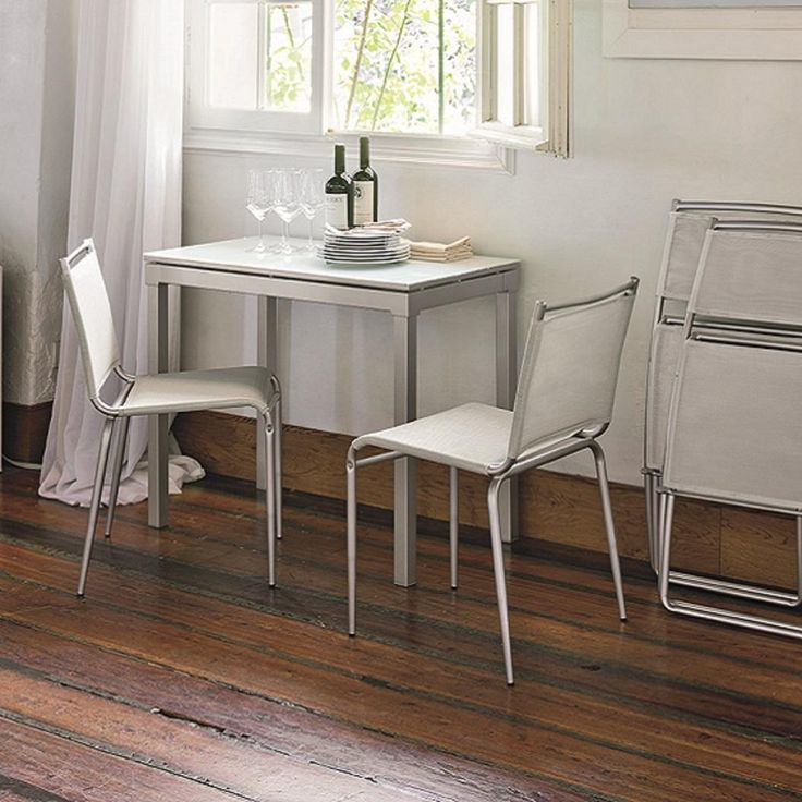 Consolle moderne design home