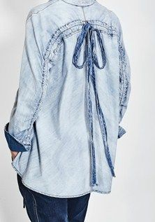 Sally Phillips – Adelaide Fashion Designer - Spring/Summer 2017