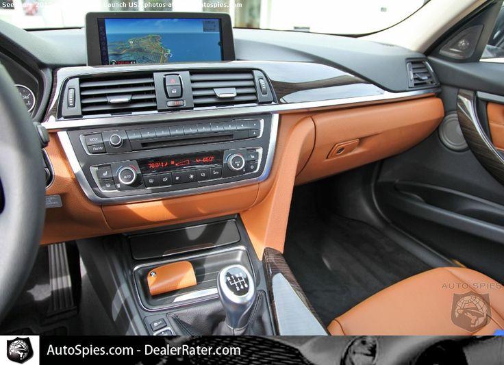 25 best images about e90 interior on pinterest color black sedans and brown interior. Black Bedroom Furniture Sets. Home Design Ideas