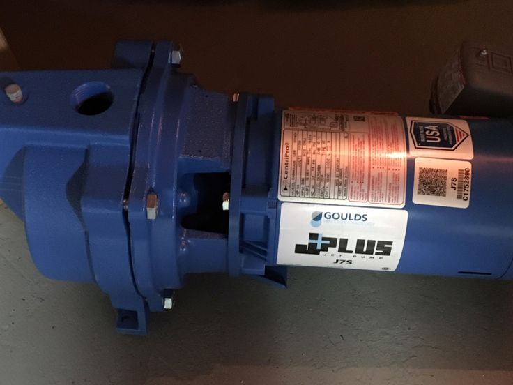 Water-Pumps.ca. Well pump repair, replacement and service.