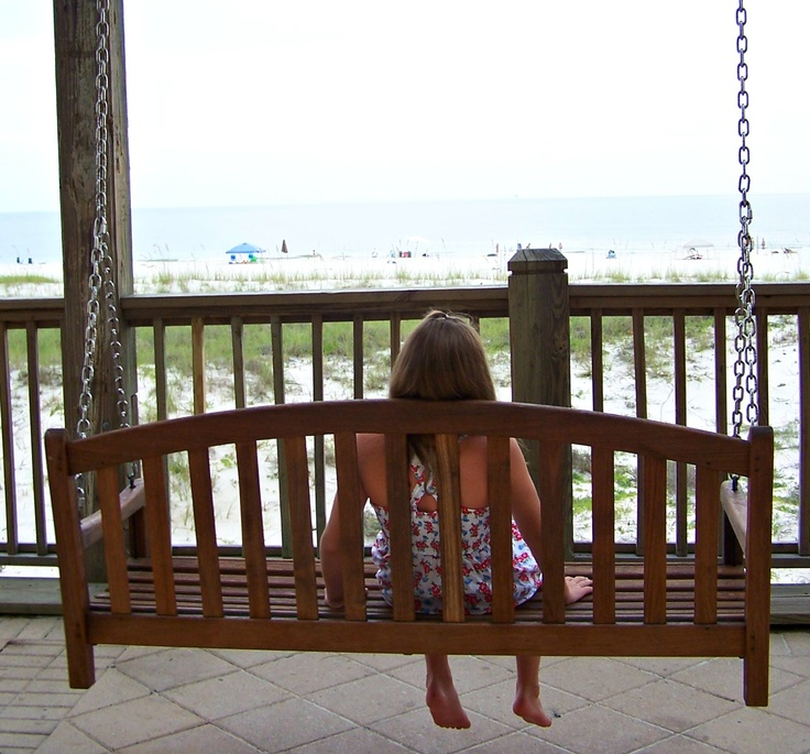 1000 Images About Our Trips To The Beach Club Fort Morgan
