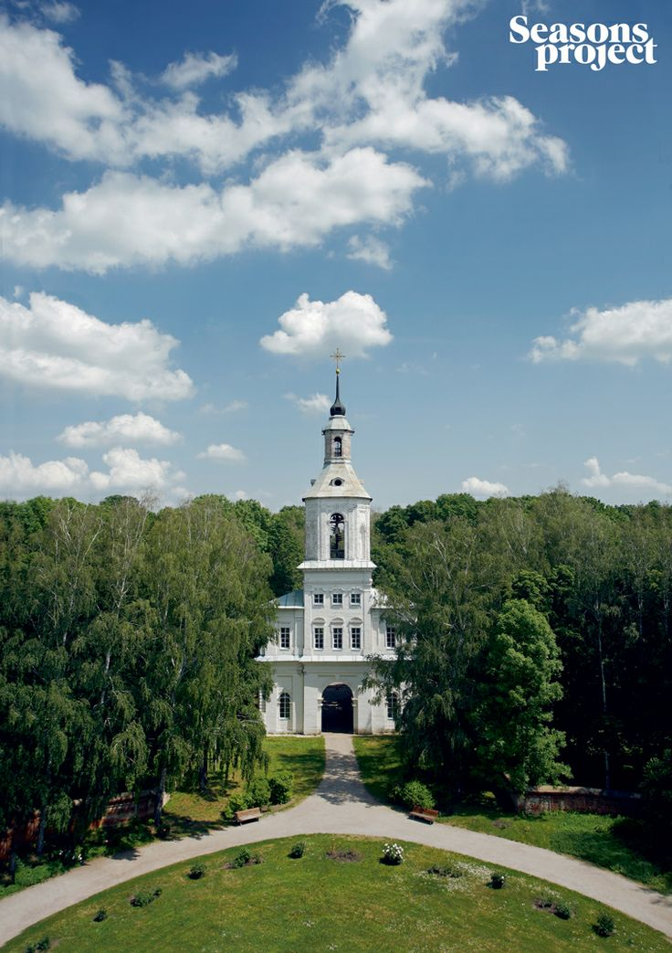 Seasons of life №10 / July-August issue. Богородицкое #seasonsproject #seasons #travel #Russia #nature #Богородицкое