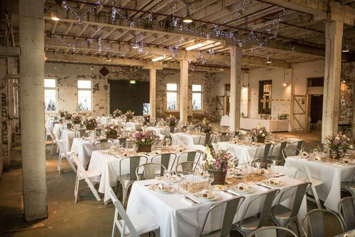 A Vintage Wedding on Cockatoo Island in Sydney // Chris Bennetts Photography. To view the entire wedding - http://www.modernwedding.com.au/a-vintage-wedding-on-cockatoo-island/