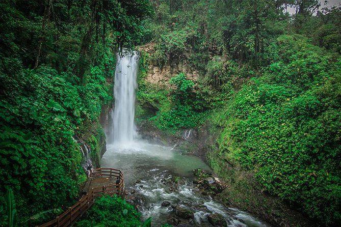 d57190998fcbb0dc8fc1e2df50e2ed3d - La Paz Waterfall Gardens Tour From San Jose