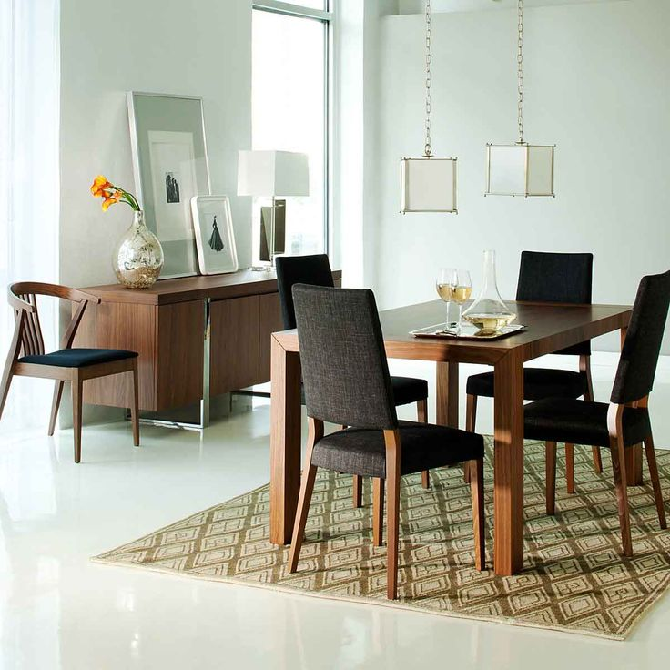 Living Room Ideas 2016 A Collection Of Other Ideas To Try Center Table Armchairs And Fireplaces