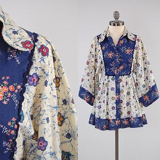 25  Best Ideas about Vintage Clothing Online on Pinterest ...
