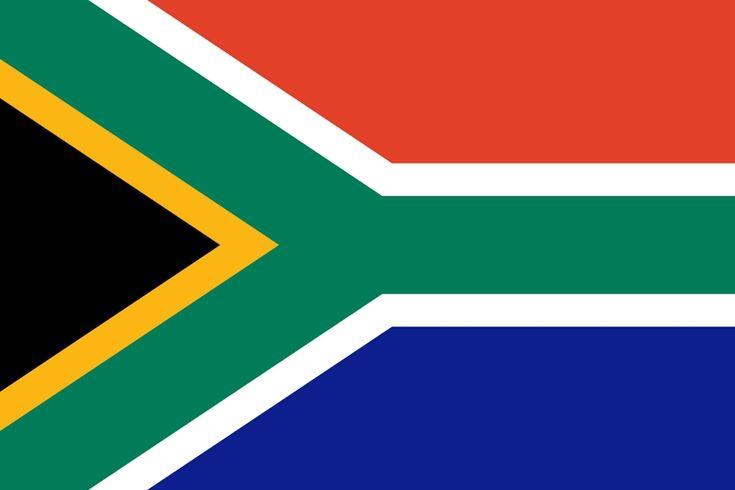 Nous poursuivons notre découverte de l'Afrique du Sud via le Club Voyage autour du monde.