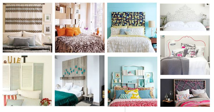17 beste afbeeldingen over studeren en op kamers op pinterest mezzanine woonaccessoires en bedden - Kind mezzanine slaapkamer ...