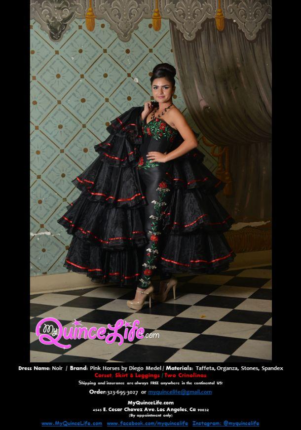 vestido-charro-de-quinceanera-diego-medel-my-quince-life ...