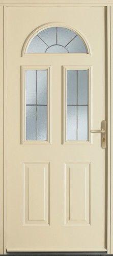 les 25 meilleures id es de la cat gorie triple vitrage sur pinterest baie vitr e coulissante. Black Bedroom Furniture Sets. Home Design Ideas