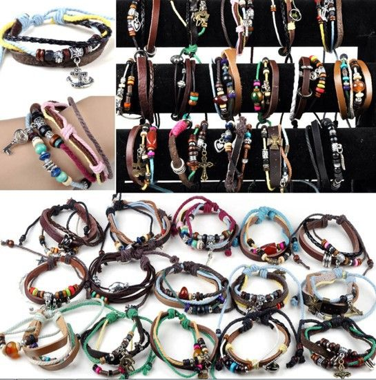 Cheap Charm Bracelets, Buy Directly from China Suppliers: Notice:  Thank you for understanding.If you are not satisfied with our goods,and have any prob
