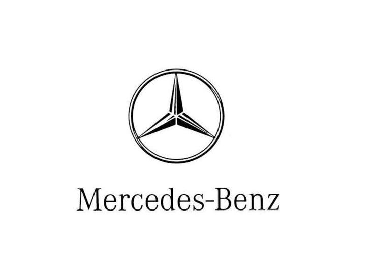 mercedes benz amg logo wallpaper google search