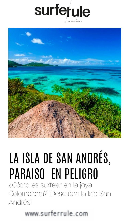 Darle un respiro al mar. Con ese objetivo se realiza la siembra de corales ya que los arrecifes de coral de esta zona se han ido degradando.