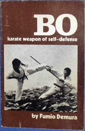 An analysis of the samurai the japanese sword and jiu jitsu the art of self defense