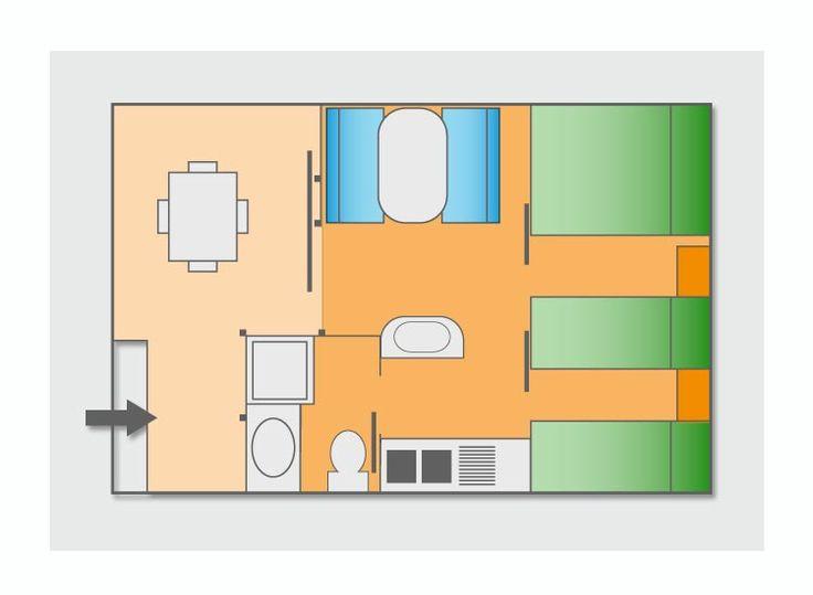 Exterior pictures of bungalows joy studio design gallery best design - Exterior alkyd paint decoration ...