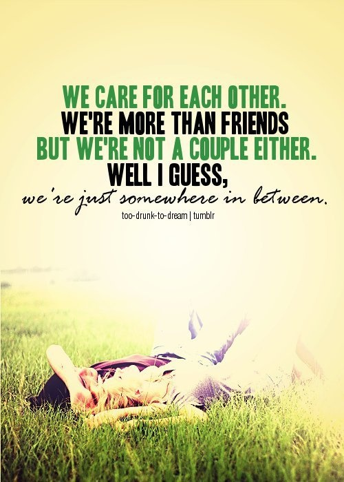 Quotes Having Male Best Friend : Best friend quotes tumblr true friendships
