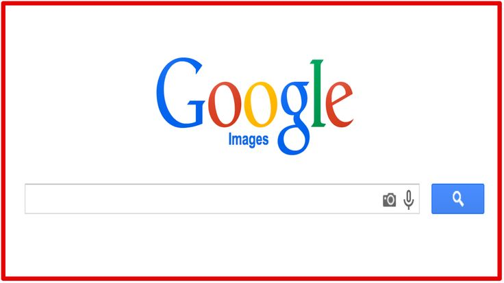 Educational Technology and Mobile Learning: 5 Ways to Use Google Reverse Image Search