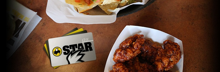 Buffalo Wild Wings® Grill & Bar | Watch Live Sports, Great Beer & Food. Located on Rural and University in Tempe.