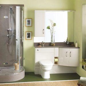 Very Small Bathroom Decorating Ideas Http Technologytrap Info Pinterest Small Bathroom