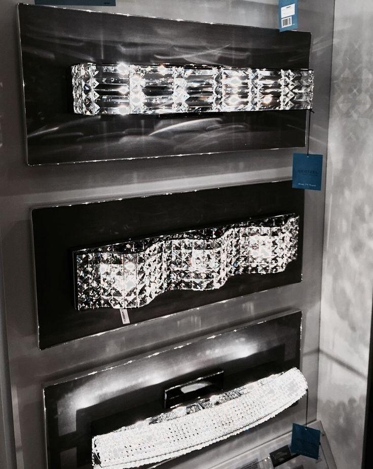 Custom Bathroom Vanities Newmarket 66 best living lighting newmarket images on pinterest