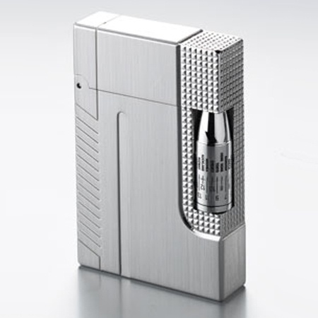 Limited Edition S.T. Dupont 007 Lighter