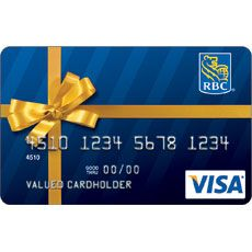 How to Use Up Your Visa Gift Card Balance (you know those little balances left on your gift cards that seem impossible to use up with a cashier who looks at you like you have three heads when you ask to put $1.41 on the card?  Uh huh...I hear you sister!)