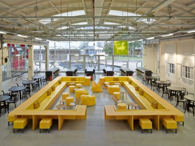Dsm Keukens Limburg : 228 best images about Breakout area furniture and