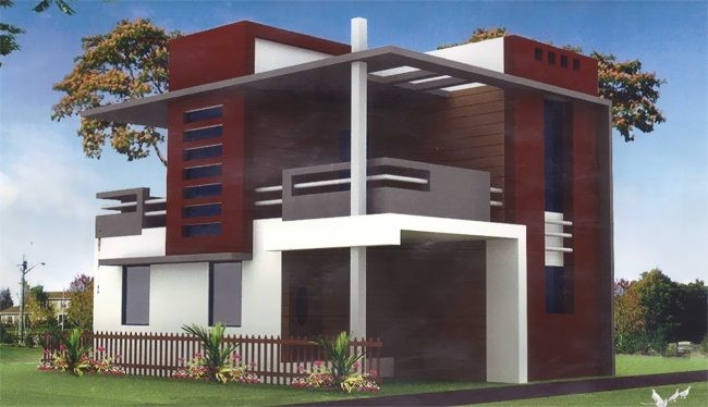 Hosur Villa for Sale - Looking for luxury Viilas for sale in hosur? Hosurvillaforsale.com is the right choice to buy your dream villas in hosur.