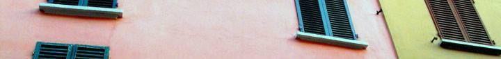 Progetti per accoglienza temporanea di persone in appartamenti con supporto socio-educativo: se siete un'associazione di promozione sociale o un'organizzazione di volontariato potete partecipare all'avviso pubblico. Scadenza 31 agosto 2013 ore 12. Il testo del bando e come partecipare qui >http://bit.ly/14CC4Vj