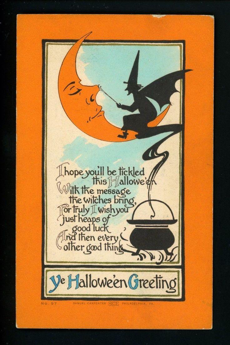 161 best halloween on christmas images on pinterest halloween
