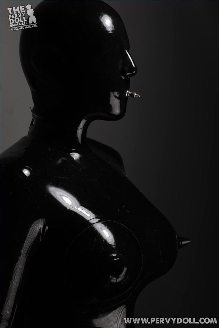 Letters In Latex%0A Pin by Rubber Freak on Rubber Freak Rubberdoll   Pinterest   Corset  Latex  and Leather