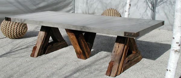 37 Best Images About Willow Tree Tables On Pinterest