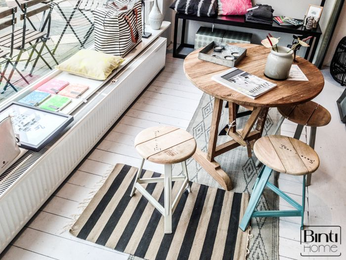 The 113 best SHOPS TO VISIT images on Pinterest | Home plants ...