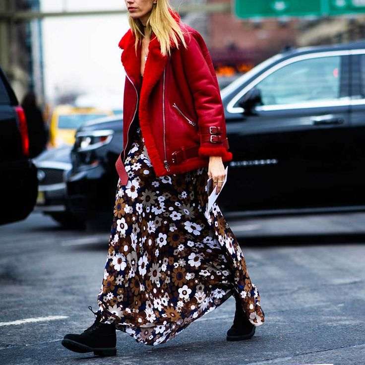 Stylish Winter Boots For Every Budget