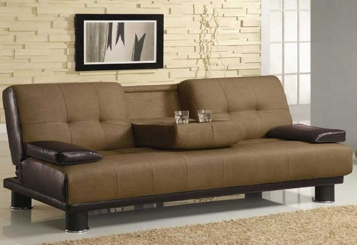 Who else wants to know about futon sofas?