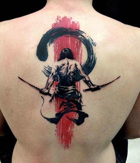 Чикано (chikano) Стиль татуировок чикано берет истоки еще из� 40-х годов прошлого века, такие татуировки делали себе представители преступного ми...