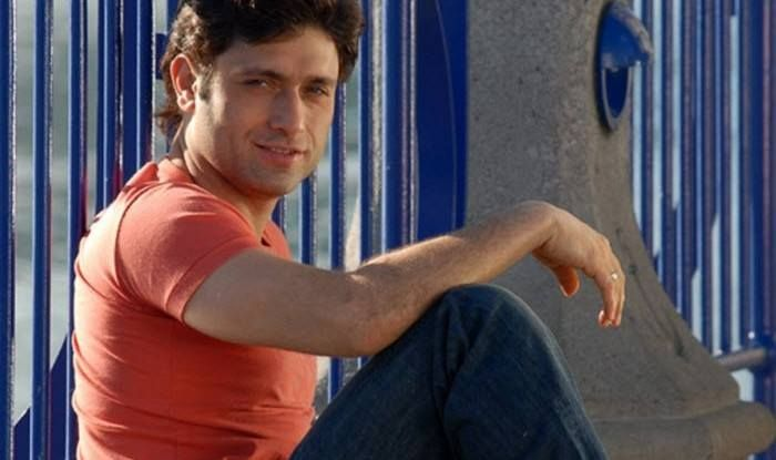 Would Shiney Ahuja Be Allowed To Shoot In Dubai? After the heartening news that the ostracized actor Shiney Ahuja has signed a new film comes the doubt. http://skjbollywoodnews.com/2014/03/shiney-ahuja-allowed-shoot-dubai/419438.html