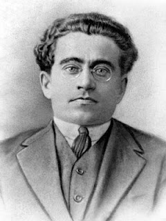 """""""Socialism is precisely the religion that must overwhelm Christianity. …In the new order, Socialism will triumph by first capturing the culture via infiltration of schools, universities, churches and the media by transforming the consciousness of society.""""    Antonio Gramsci 1915----WAKE UP PEOPLE"""