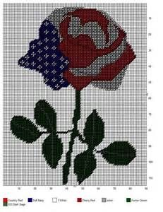 free plastic canvas patterns military - - Yahoo Image Search Results