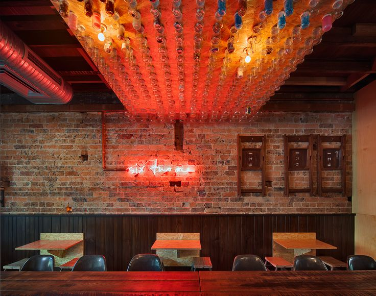Akin Creative Architecture That Inspires