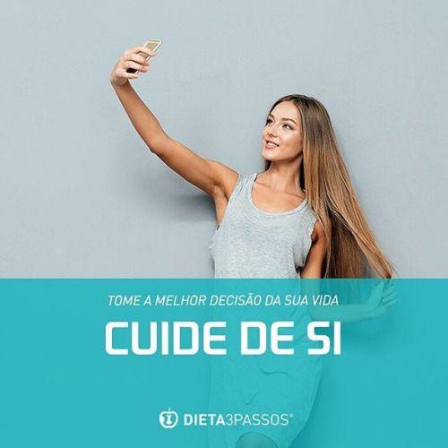 Marque agora a 1ª consulta! +Info: por mensagem privada ou através do  253 413 070   932 375 480 .. Esperamos por si… GO follow ▶ Instagram: @thetree.wellness .. #TheTreeWellness #TheTree2017 #Guimarães #Guimaraes #dieta #dieta3passos #diet #pesoideal...